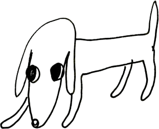 puppy_1.png
