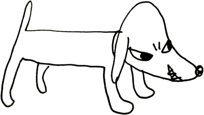 puppy_3.png