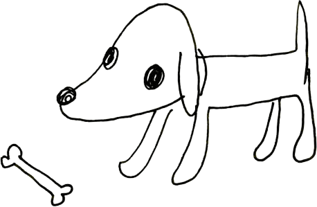 puppy_5.png